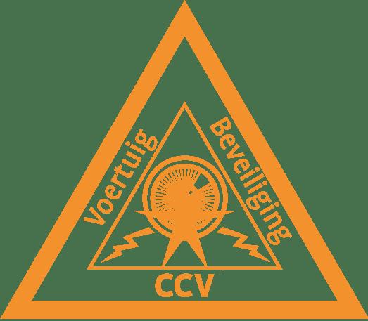 https://bcntracer.nl/wp-content/uploads/2021/07/driehoek-CCV-voertuigbeveiliging-oranje-e1626683541801.png
